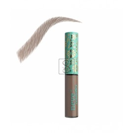 Brow Model London Ash - Neve Cosmetics