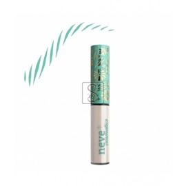 Brow Model Universal Shape - Neve Cosmetics