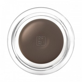 Brow Pot - Neptune - Nabla Cosmetics