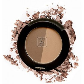Brow Powder Duo - Sigma Beauty