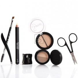 Brow Expert Kit - Sigma Beauty