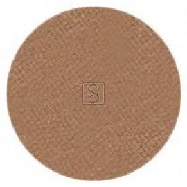 BrowPow™-Blonde - The Balm Cosmetics