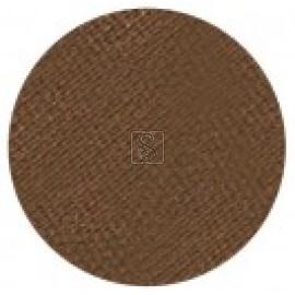 BrowPow™-Dark Brown - The Balm Cosmetics