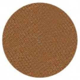 BrowPow™ - Light Brown - The Balm Cosmetics