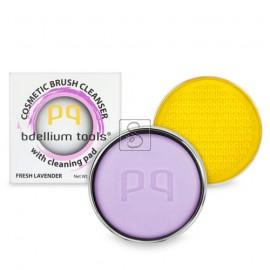 Brush Cleanser - Fresh lavender - BDellium Tools