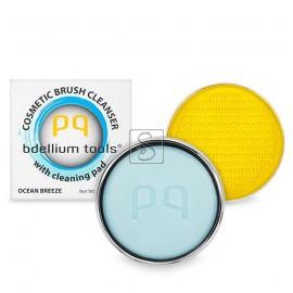 Brush Cleanser - Ocean Breeze - BDellium Tools