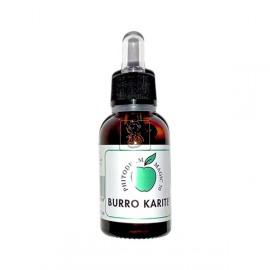Burro Karitè - Phytosintesi