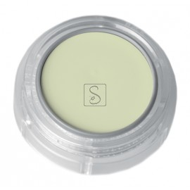Camouflage Make up - 408 - Light green - 2,5 ml - Grimas