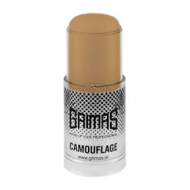 Camouflage Make up - B2 - Beige 2 - 23 ml - Grimas