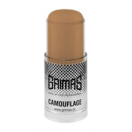 Camouflage Make up - B4 - Beige 4 - 23 ml - Grimas