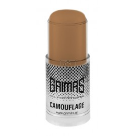 Camouflage Make up - B6 - Beige 6 - 23 ml - Grimas
