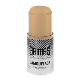 Camouflage Make up - G1 - 23 ml - Grimas