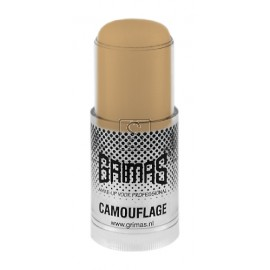 Camouflage Make up - G4 - 23 ml - Grimas