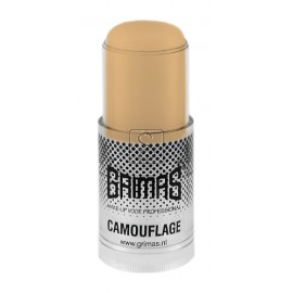 Camouflage Make up - IV5 - Ivory 5 - 23 ml - Grimas