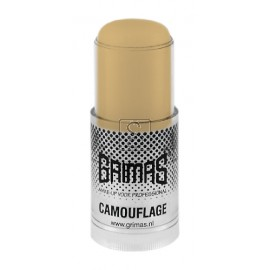 Camouflage Make up - J1 - 23 ml - Grimas