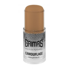Camouflage Make up - LE - Light Egyptian - 23 ml - Grimas