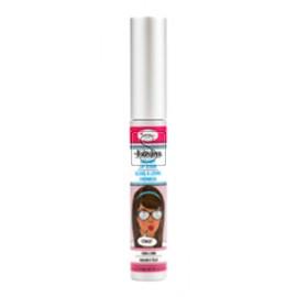 theBalmJour® Creamy Lip Stain - Ciao! - the Balm Cosmetics