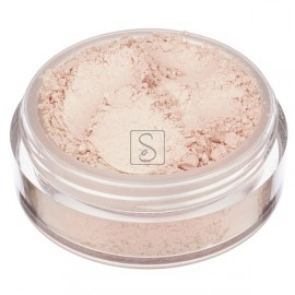 Cipria Illuminismo - Neve Cosmetics