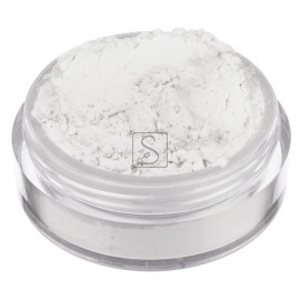 Cipria Surreale - Neve Cosmetics
