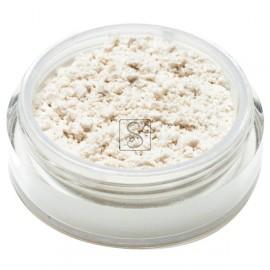 Cipria Dewy - Neve Cosmetics