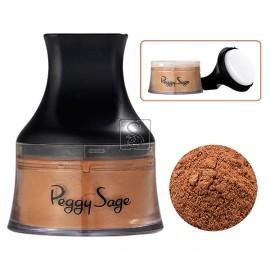 Cipria in polvere minerale - Peggy Sage
