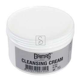 Cleansing Cream - Grimas