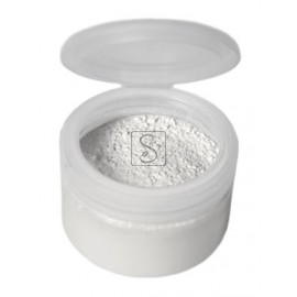 Colour Powder - 00 - White - Grimas NEW