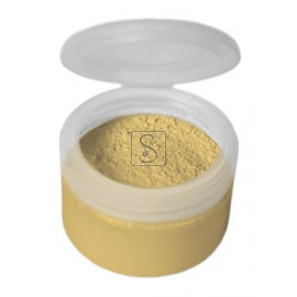 Colour Powder - 08 - Gold - Grimas NEW
