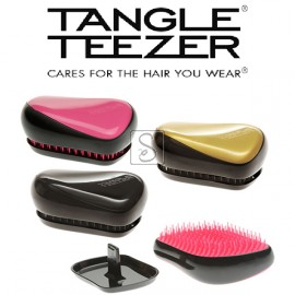 Compact Styler - Tangle Teezer