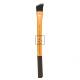 concealer brush - Real Techniques