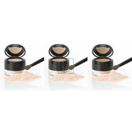 Correct & Perfect Concealer Kit - MeMeMe cosmetics