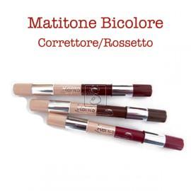 Correttore Matitone bicolore - Kent's
