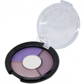 Palette Occhi Cosmic - Vegan - Extreme Make Up