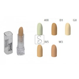 Correction Stick Pure - Grimas