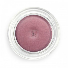 Crème Shadow -  Nabla Cosmetics