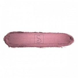 Crème Shadow - Pinkwood - Nabla Cosmetics