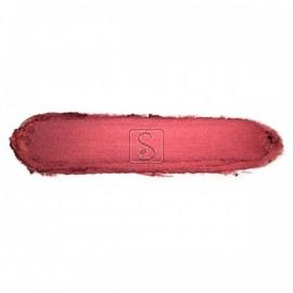 Crème Shadow - Supreme - Nabla Cosmetics