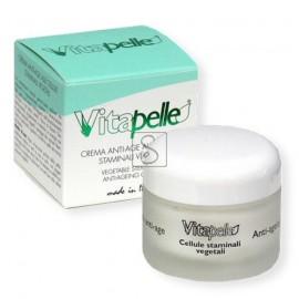 Crema anti-age alle Cellule staminali vegetali - Phytosintesi