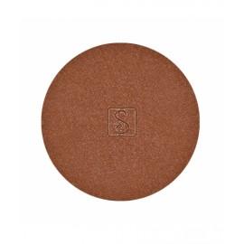 Cialde singole gli Arcobaleni - Croissant - Neve Cosmetics