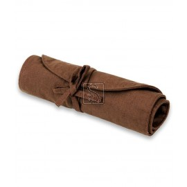 Bambu Roll-up Pouch - 09100PB - Bdellium Tools
