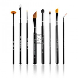 Detail Brush Set - Sigma Beauty