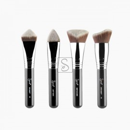 Dimensional Brush Set - Sigma Beauty