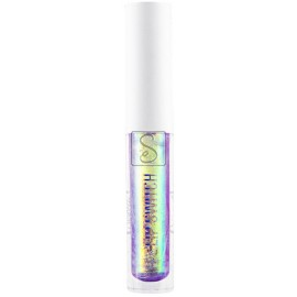 Lip Switch - Sigma Beauty