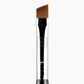 E68 Line Perfector - Sigma beauty