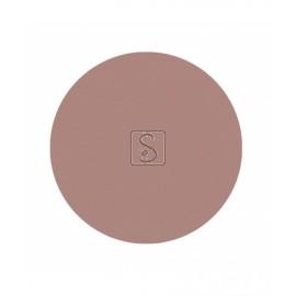 Cialde singole gli Arcobaleni - Earl Grey - Neve Cosmetics