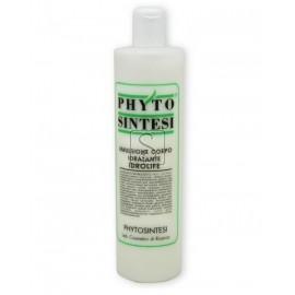Emulsione idratante viso e corpo Idrolife - Phytosintesi