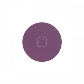 ombretto- refill - Eresia - Nablacosmetics