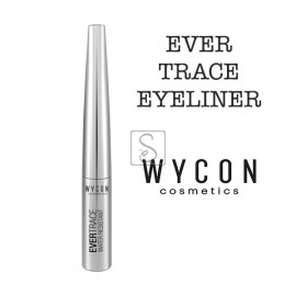 Ever Trace Eyeliner - Wycon