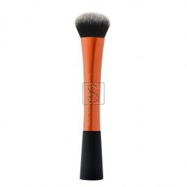 Expert face brush - Real Techniques 1411