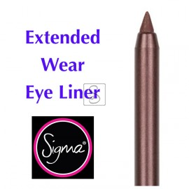 Extended Wear Eye Liner - Sigma Beauty